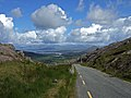 The Healy Pass - geograph.org.uk - 499050.jpg