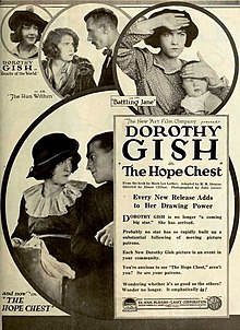 The Hope Chest (1918) - Ad 1.jpg
