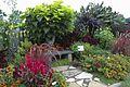 The Idea Garden (14932342547).jpg