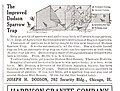 The Improved Dodson Sparrow Trap - 1915.jpg