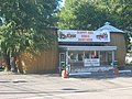 The Kegs Drive-In Grand Forks North Dakota 2.jpg