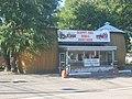 The Kegs Drive-In Grand Forks North Dakota 2.jpg