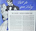 The Ladies' home journal (1948) (14579973310).jpg