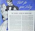 The Ladies' home journal (1948) (14579973310).jpg