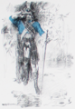 The Lady of the Lake 035.png