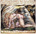 The Marriage of Heaven and Hell copy I object 24 detail.jpg