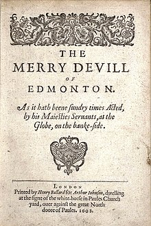The Merry Devil of Edmonton TP 1608.jpg