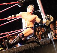 The Miz with US Championship (cropped).jpg