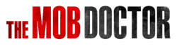 The Mob Doctor Logo.png