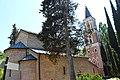 The Monastery of St. Nino at Bodbe. 1.jpg