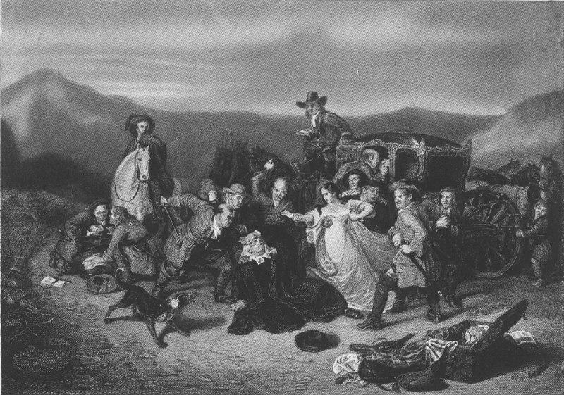 File:The Murder of Archbishop Sharpe.tiff