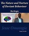 The Nature and Nurture of Deviant Behaviour1.jpeg