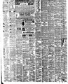 The New Orleans Bee 1859 September 0104.pdf