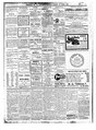 The New Orleans Bee 1900 April 0097.pdf