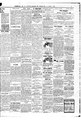 The New Orleans Bee 1906 April 0055.pdf