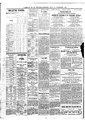 The New Orleans Bee 1911 September 0129.pdf