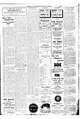 The New Orleans Bee 1915 December 0089.pdf