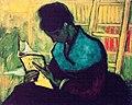 The Novel Reader.jpg