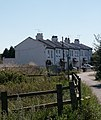 The Old Brickworks Cottages - geograph.org.uk - 516650.jpg