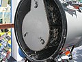 The Omni-ingestor for faecal sludge pumping opened up - close-up view (13359282804).jpg