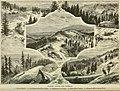 The Pacific tourist (1876) (14757836021).jpg