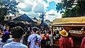 The Parade Disney World - panoramio.jpg