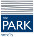 The Park Hotels Logo.png