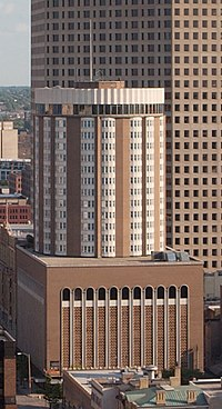The Pfister Hotel Tower cropped.jpg