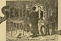 The Phoenix (1908) (14781993635).jpg