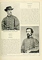 The Photographic History of The Civil War Volume 05 Page 079.jpg