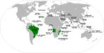 The Portuguese Empire.png