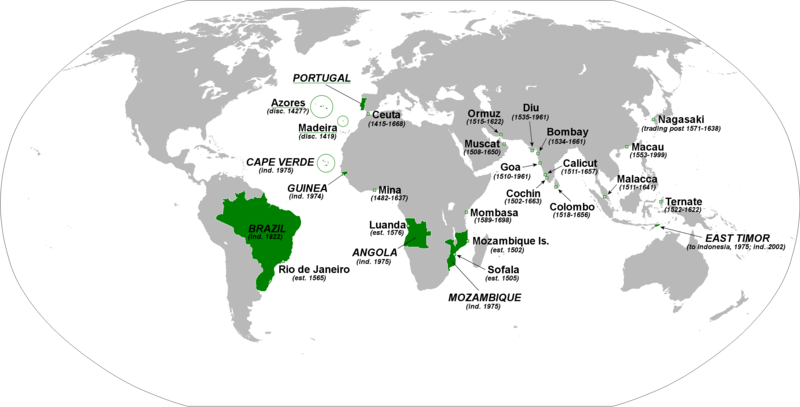 File:The Portuguese Empire.png