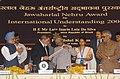 The President, Dr. A.P.J. Abdul Kalam confers Jawahar Lal Nehru Award for International Understanding for the year 2006 to the President of Brazil, Mr. Luiz Inacio Lula da Silva, in New Delhi on June 4, 2007 (1).jpg