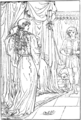 The Princess and Curdie — plate page 179.png