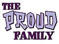 The Proud Family Logo.jpg