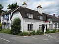 The Queen's Head, Elmley Castle - geograph.org.uk - 852003.jpg
