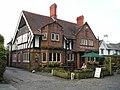The Rams Head Inn, Grappenhall-geograph-1833735-by-canalandriversidepubs-co-uk.jpg