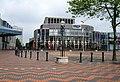 The Rep, Birmingham - geograph.org.uk - 1515182.jpg