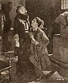 The Restless Sex (1920) - 1.jpg