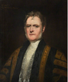 The Right Honourable Sir William Gibson Craig (1797–1878), 2nd Bt of Riccarton.png