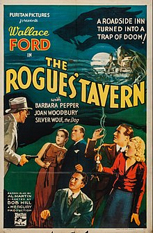 The Rogues Tavern FilmPoster.jpeg