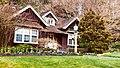 The Rose Garden Cottage in Stanley Park.jpg