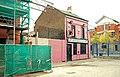 The Rotterdam Bar, Belfast - geograph.org.uk - 1308442.jpg