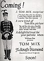 The Rough Diamond (1921) - 3.jpg