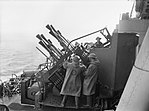 The Royal Navy during the Second World War A11760.jpg