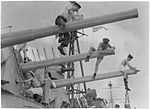 The Royal Navy during the Second World War A13442.jpg
