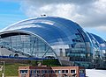 The Sage, Gateshead (geograph 3514948).jpg