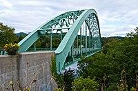 The Samuel Morey Memorial Bridge.jpg