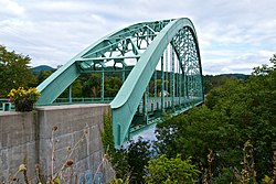 The Samuel Morey Memorial Bridge.jpg