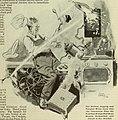 The Saturday evening post (1920) (14781344621).jpg